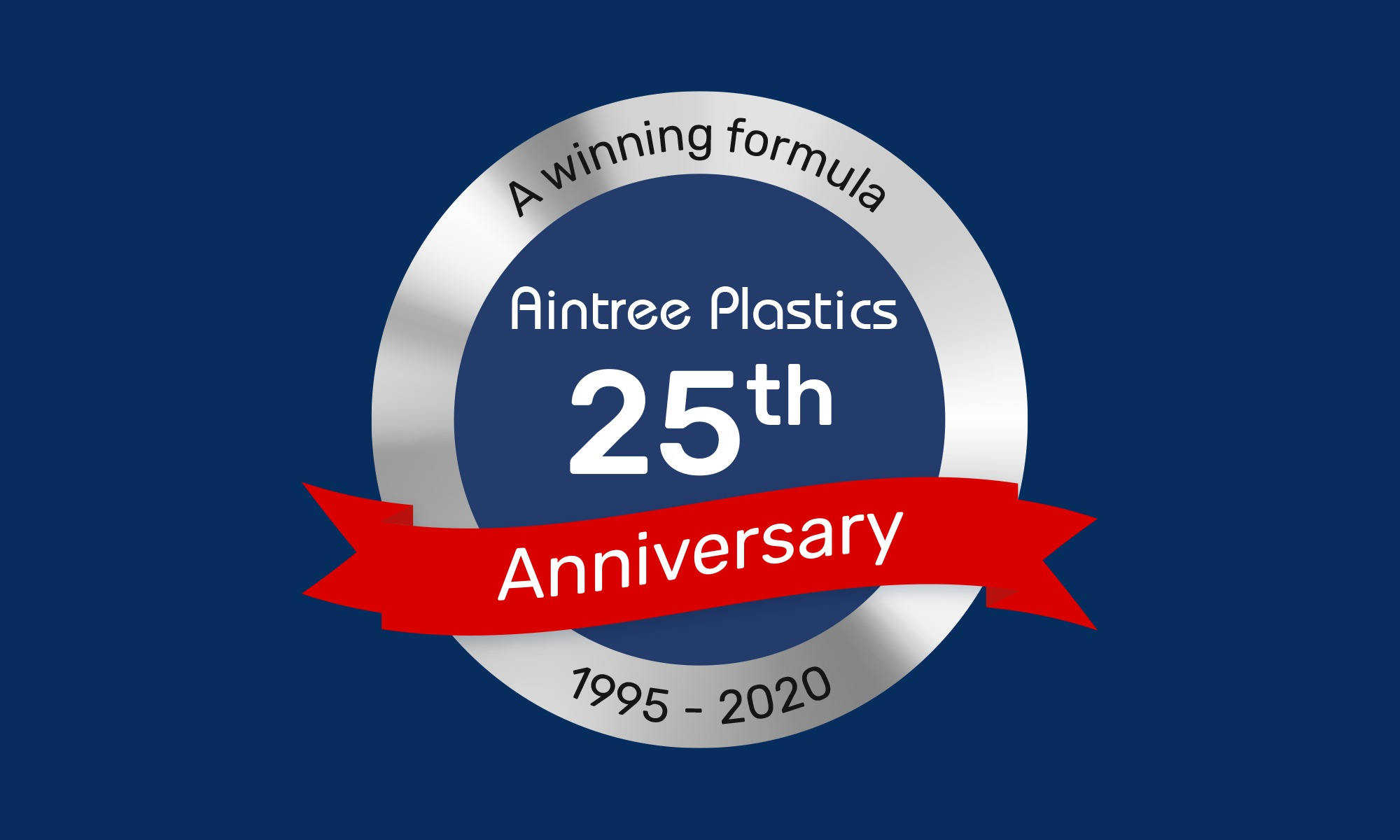 25th-anniversary-logo-blue-bg.jpg#asset:242