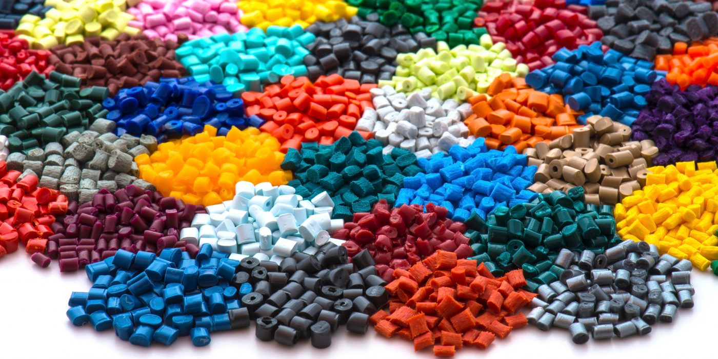 Plastic Compounds Applications Aintree Plastics