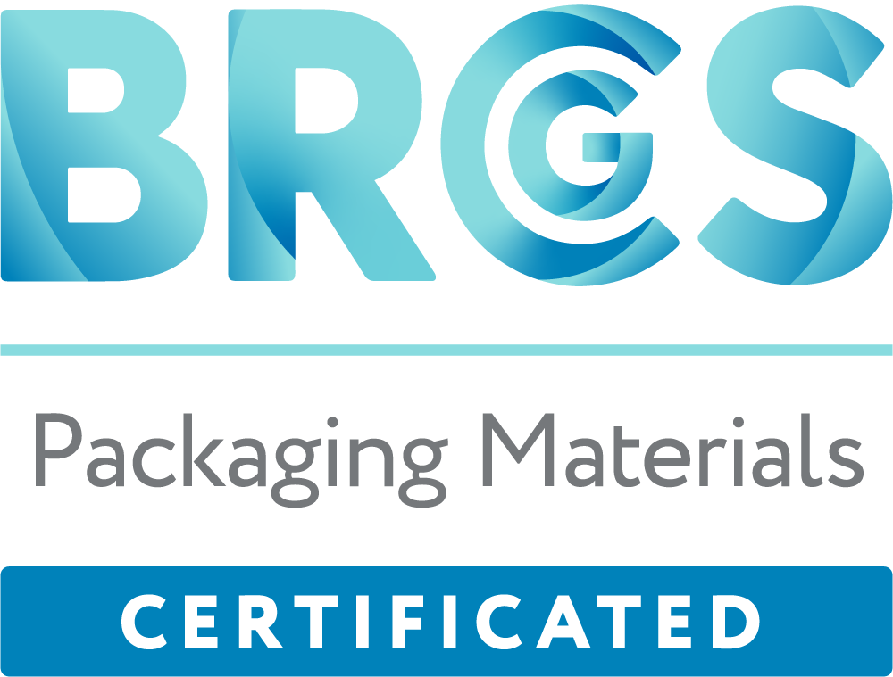 brcgs-certificated.png#asset:222